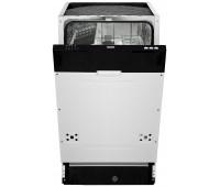 Посудомоечная машина De'Longhi DDW06S Lamethysta