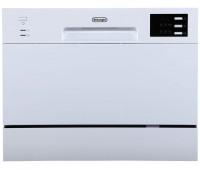 Посудомоечная машина De'Longhi DDW07T Corallo