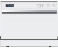 Посудомоечная машина De'Longhi DDW05T Perla del mare