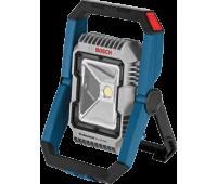 Аккумуляторный фонарь BOSCH GLI 18V-1900 0601446400
