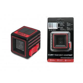 Построитель плоскостей ADA Cube Basic Edition