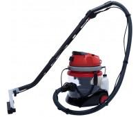 Пылесос с аквафильтром и сепаратором Mie ECO LOGICO MAXI