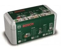 Набор Bosch Quigo + PMD 7 + PLR 15