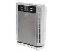 Очиститель воздуха AIC 20S06 серебро