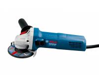 Угловая шлифмашина (УШМ) Bosch GWS 750-125