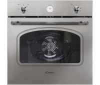 Духовой шкаф Candy FCC604X