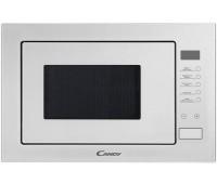 Микроволновая печь Candy MICG 25 GDFW