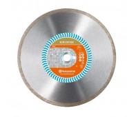 Алмазный диск  Husqvarna ELITE-CUT GS2 200Х25.4X7ММ