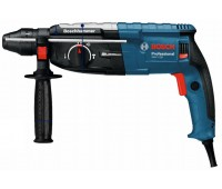Перфоратор Bosch GBH 2-28 Case