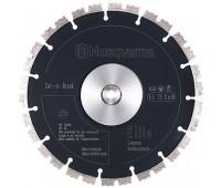 Набор алмазных дисков Husqvarna EL 10 Cut-n-Break 5748362-01