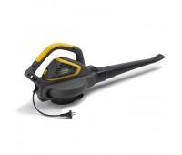 Воздуходувка сетевая (пылесос) Stiga SBL 2600 Blower