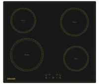 Варочная панель GRAUDE IK 60.0 KS