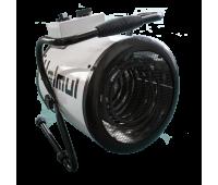 Пушка электрическая Helmut HFE3 3кВт