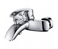 Kaiser Classic 16022, смеситель для ванны