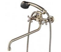 Kaiser Carlson Style 44255-1Br, для ванной
