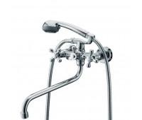 Kaiser Carlson Style 44255, смеситель для ванны