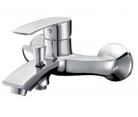 KAISER Aurora 67022, смеситель для ванны