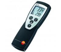 Измеритель температуры (контактный) Testo 925