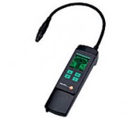 Детектор утечек газа Testo 316-4