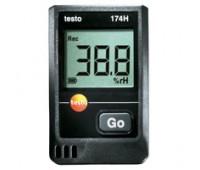 Измеритель влажности Testo 174H