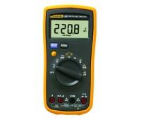 Мультиметр FLUKE-15B+