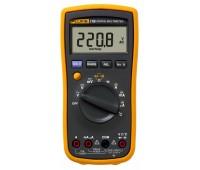 Мультиметр FLUKE-17B+