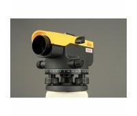 Оптический нивелир Leica NA320