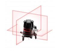 Лазерный уровень (нивелир) ADA PROLiner 4V
