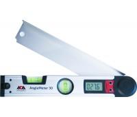 Электронный угломер ADA AngleMeter 30