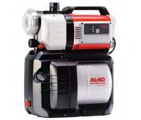 Автоматическая насосная станция AL-KO HW 4500 FCS Comfort