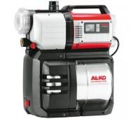 Автоматическая насосная станция AL-KO HW 6000 FMS Premium