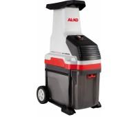 Садовый измельчитель AL-KO Easy Crush LH 2800