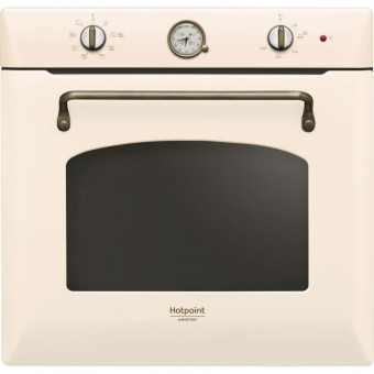 Духовой шкаф Hotpoint-Ariston FIT 804 H OW HA