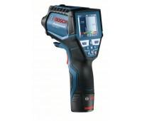 Термодетектор (измеритель температуры) Bosch GIC 1000 C solo