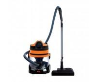 Пылесос с водным фильтром и сепаратором MIE Ecologico Special