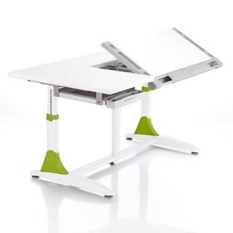 Парта Comf-Pro King Desk BD-368 W/Z