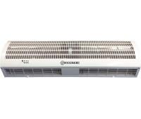 Тепловая завеса Dantex RZ-0609 DMN