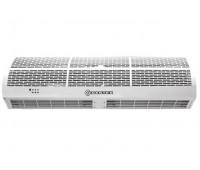 Тепловая завеса Dantex RZ-1015 DDN-3
