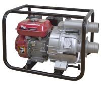 Мотопомпа RD-WP80DL RedVerg