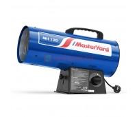 Нагреватель газовый (тепловая пушка) MasterYard MH 12G