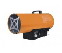 Воздухонагреватель газовый RD-GH30T RedVerg