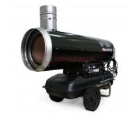 Нагреватель дизельный (тепловая пушка) MasterYard 76RV, непрямой нагрев
