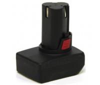 Аккумулятор ELITECH 1820.011200
