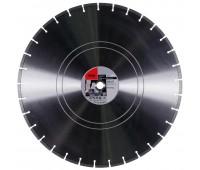 FUBAG AW-I D600 мм/ 25.4 мм
