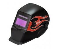 Сварочная маска ELITECH МС 725