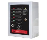 FUBAG Блок автоматики Startmaster DS 25000 (230V) для дизельных электростанций (DS 5500 A ES DS 11000 A ES)