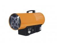 Воздухонагреватель газовый RD-GH15T RedVerg