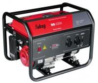 FUBAG Электростанция бензиновая BS 2200