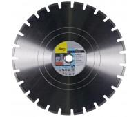 FUBAG BE-I D450 мм/ 30-25.4 мм