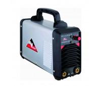Сварочный аппарат инверторный Redverg RDMMA-250